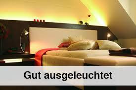 schlafzimmer ideen - Google Search