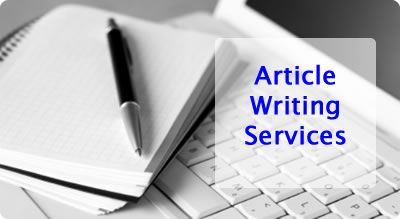 Buy content from the world's leading content and article-writing service. Get custom blog articles, product descriptions and any kind of content you need... For more details www.varcimedia.com/
