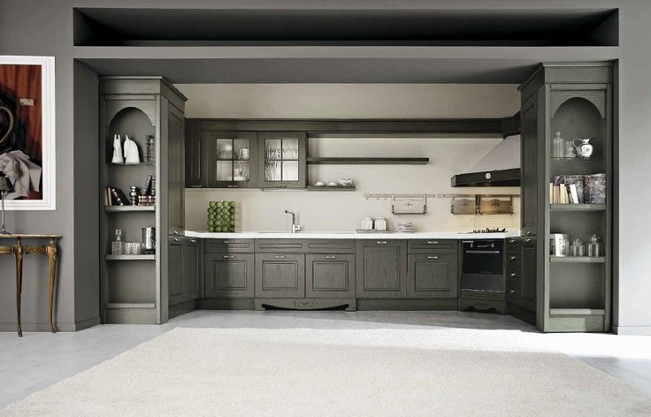 50 best imperial new age design images on pinterest for Aran world kitchen cabinets