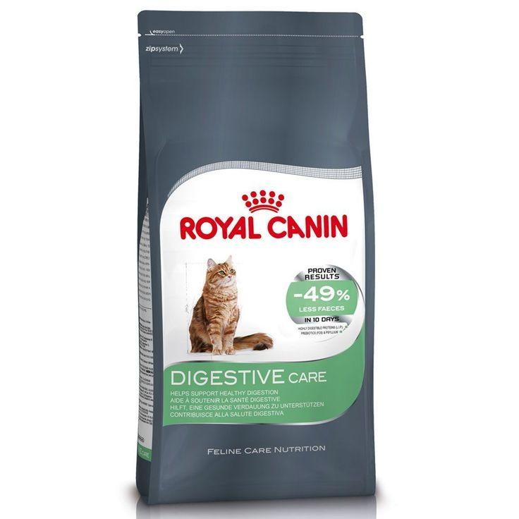 les 25 meilleures id es de la cat gorie croquette royal canin sur pinterest croquette chien. Black Bedroom Furniture Sets. Home Design Ideas
