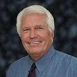 Noted Geneticist Bryan Fischer: 'Deviancy Cabal Hero' Jason Collins 'Proves No One Is Born That Way'