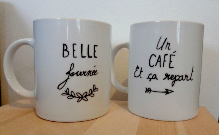273 best sharpie images on Pinterest Dishes, Porcelain and Presents - creer sa maison en 3d gratuit en ligne