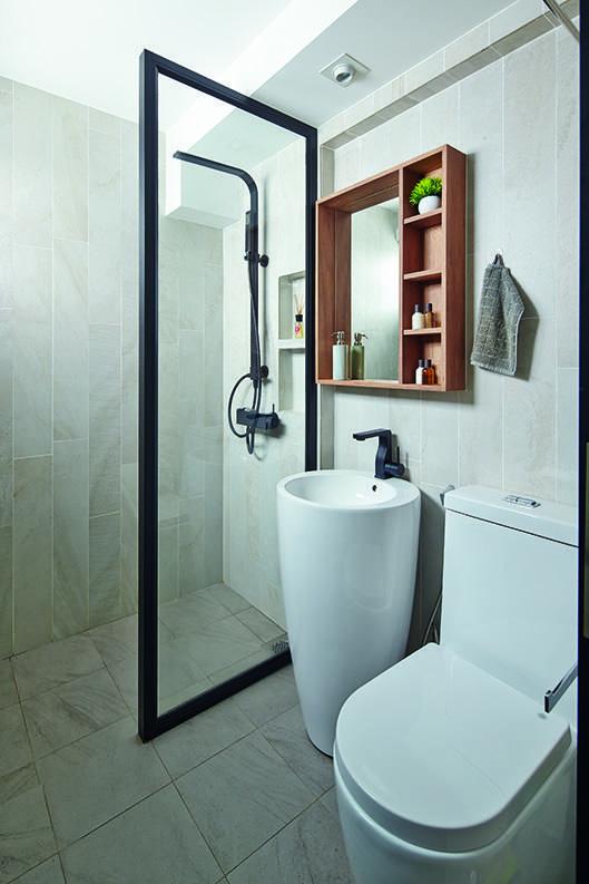 Bathroom Designs Singapore 9 best toilet images on pinterest | bathroom ideas, room and