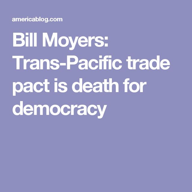 The  Best Trans Pacific Partnership Ideas On   Trans