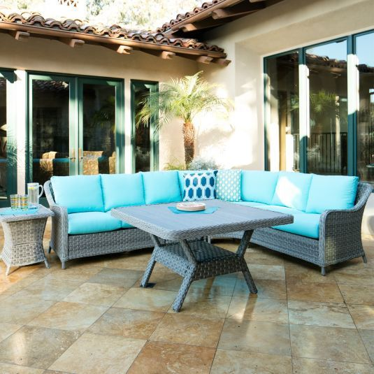 Mayfair Patio   Jerome s Furniture62 best Patios and Outdoor Living images on Pinterest   Outdoor  . Outdoor Living Room Furniture. Home Design Ideas