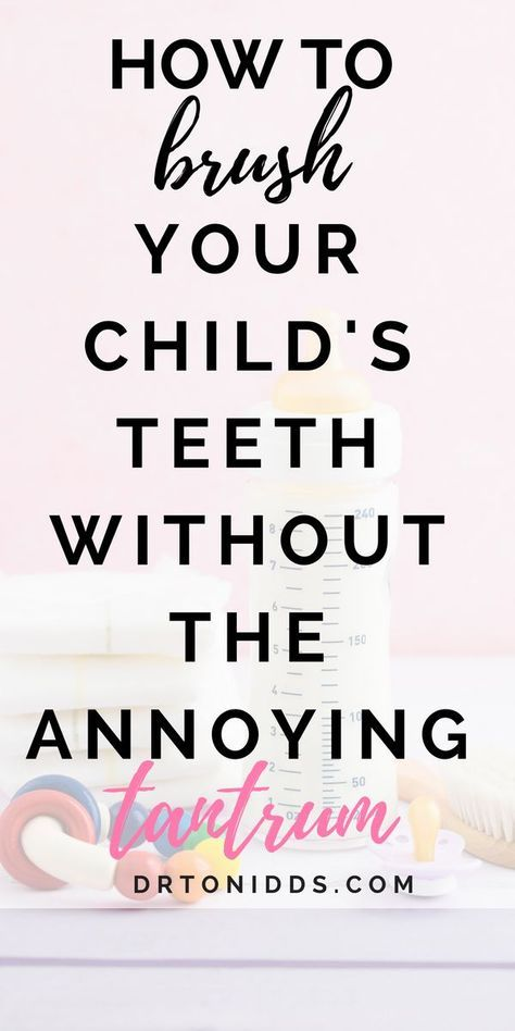 The  Best Toddler Teeth Chart Ideas On   Teeth
