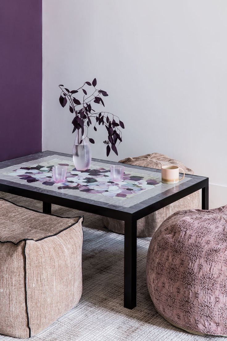 Best 25 Mauve Living Room Ideas On Pinterest Mauve
