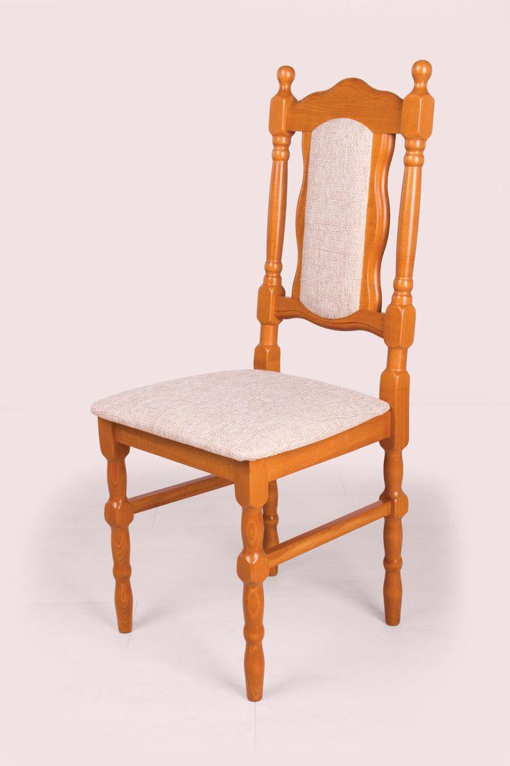 Wénusz szék l http://megfizethetobutor.hu/etkezo/szek/wenusz-szek