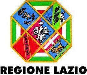 DIALISI LAZIO: MIGLIORA L' OFFERTA DEI SERVIZI PER I PAZIENTI http://salutedomani.com/article/dialisi_lazio_migliora_l_offerta_dei_servizi_per_i_pazienti_17637