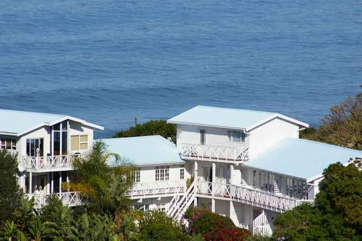 Brenton Beach House - Guest house, Bed and Breakfast Accommodation in Knysna. If you are seeking relaxed yet refined bed and breakfast accommodation in Knysna, Brenton Beach House can offer just that. A magnificent 4 Star guest ... #weekendgetaways #brenton-on-sea #southafrica