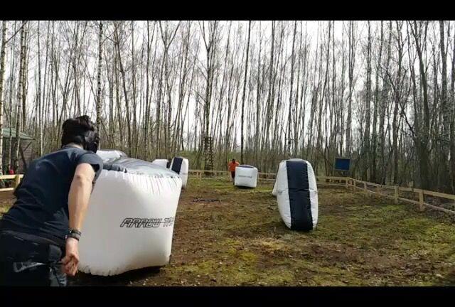 #arrowtag www.erlebnisparcours-Leipzig.com