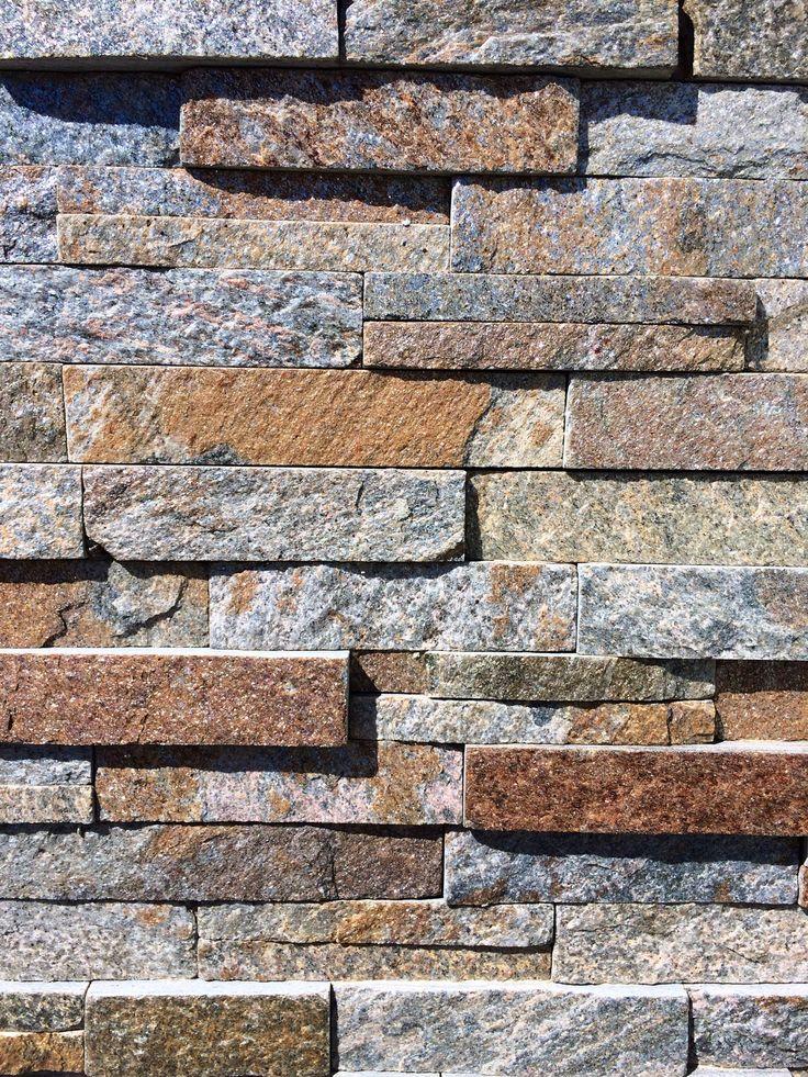 Best 25 Faux Stone Walls Ideas On Pinterest Faux Rock Walls Faux Stone Fireplaces And Faux