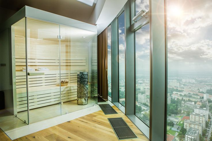 Apartament SKY TOWER Wroclaw Poland #SkYTower#Wroclaw #Wroclove #interiors #design#apartments#luxurylife #rent #luxuryinteriors #hotel#interiordesign
