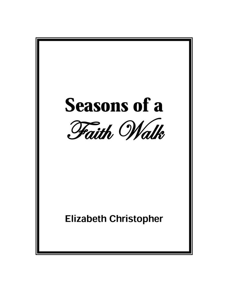 FREE PDF download of my new book! www.lizchrismusic.com