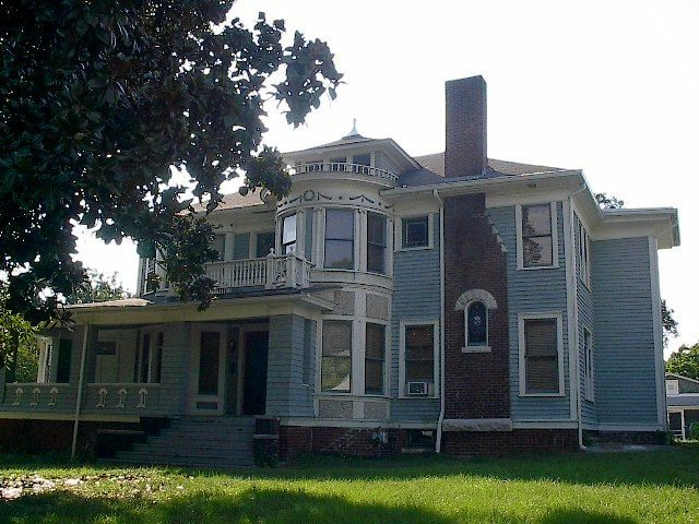 14 best houses by george barber sears catalog houses for Victorian home catalog