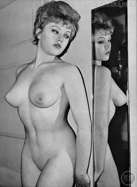 french nude lady film