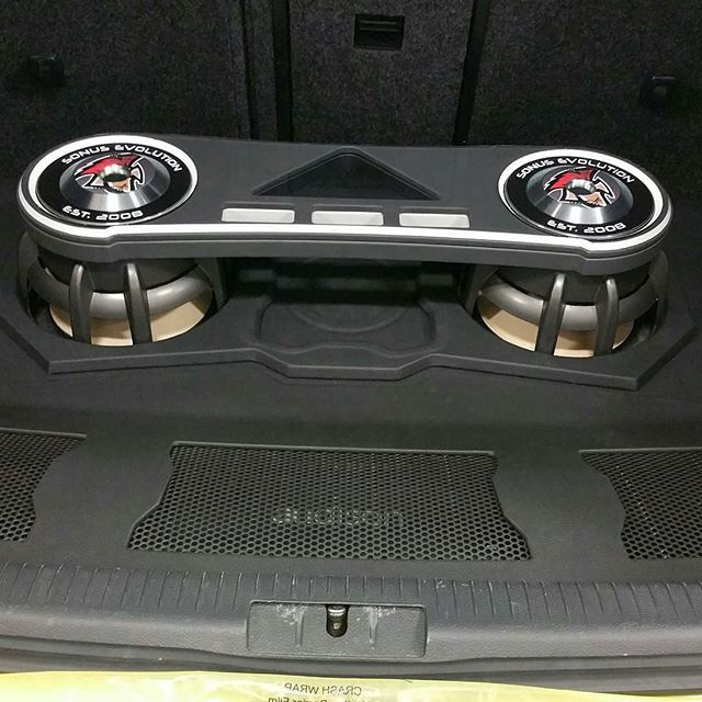 17 best images about car audio cars custom chad geary ob audio some more pics of instagram photo car audiocar