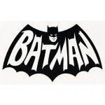 Batman-logo-3-pv175