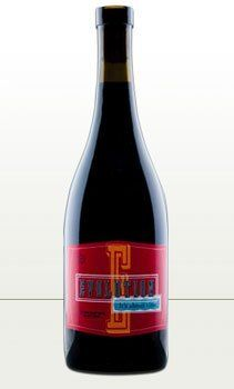 Evolution Red, 1st Edition — Budget Wine of the Week