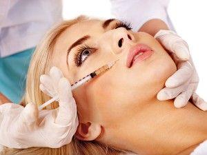 Les produits de comblement permettent de corriger les imperfections telles que les rides, les creux, ou la maigreur importante du  visage. Pour demander un diagnostic gratuit et personnalisé auprès de nos médecins esthétiques :  http://www.chirurgiepro.net/devis_gratuit.php