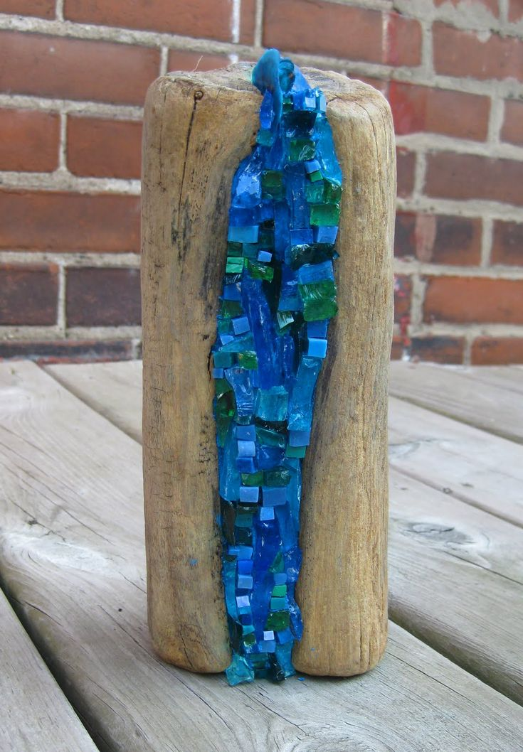 1000 ideas about submarine craft on pinterest crafting for How to make stained glass in driftwood