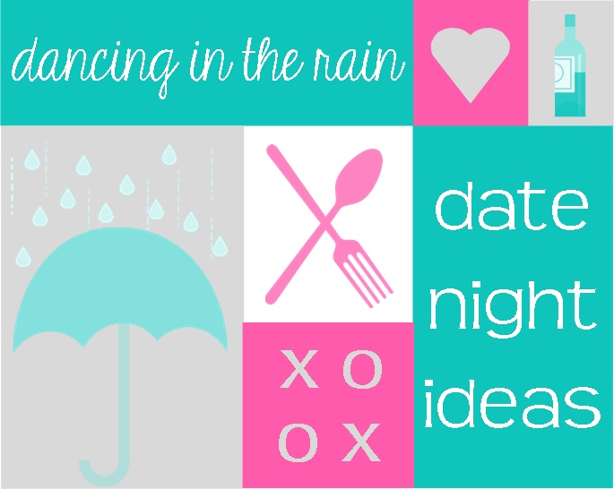 Best images about date night ideas on pinterest