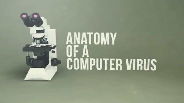 Stuxnet: Anatomy of a Computer Virus by Patrick Clair. An infographic dissecting the nature and ramifications of Stuxnet, the first weapon made entirely out of code. This was produced for Australian TV program HungryBeast on Australia's ABC1