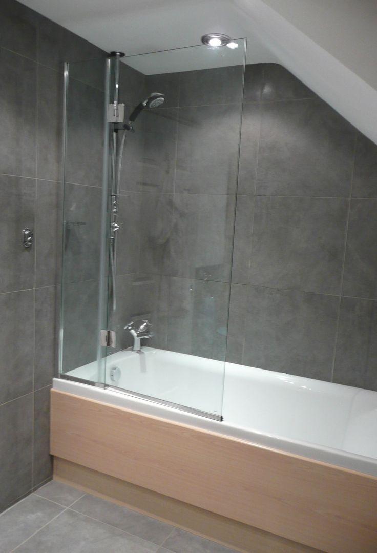Loft Bathroom Ideas Entrancing 30 Best Loft Bathroom Ideas Images On Pinterest  Bathroom Ideas Inspiration