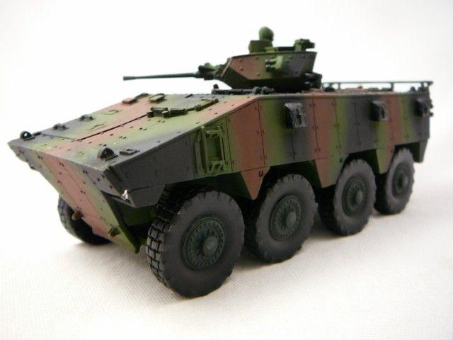 les 18 meilleures images propos de miniatures militaire sur pinterest canon camions et les. Black Bedroom Furniture Sets. Home Design Ideas