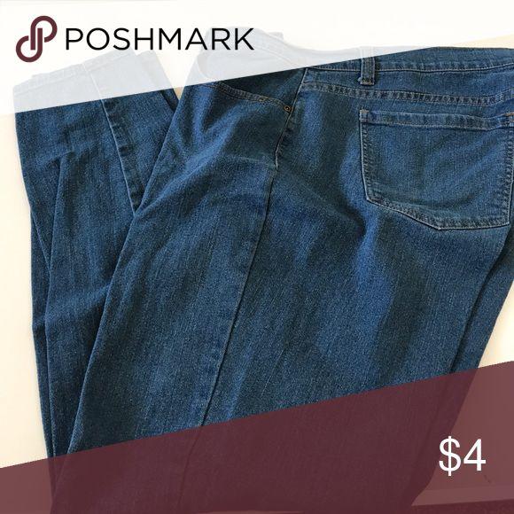 Forever 21+ light wash skinny jeans Light washed Skinny jeans Forever 21 Jeans Skinny