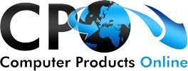 Computer Products Online Ltd