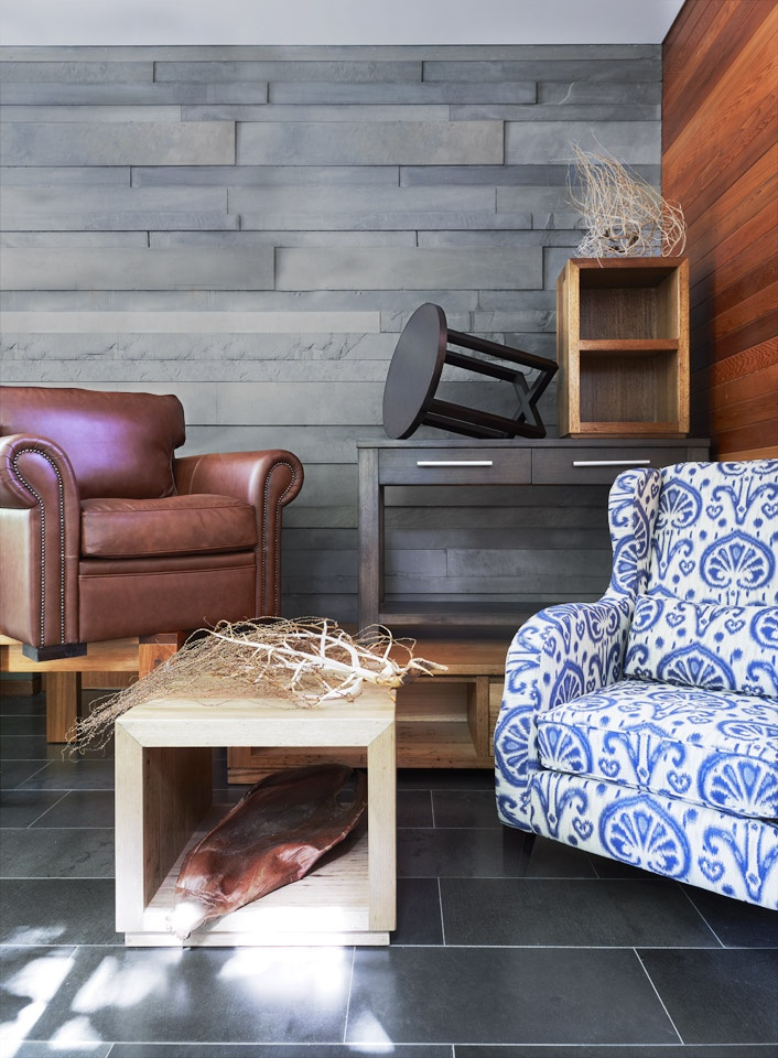 79 Best Images About Australian Made Furniture On