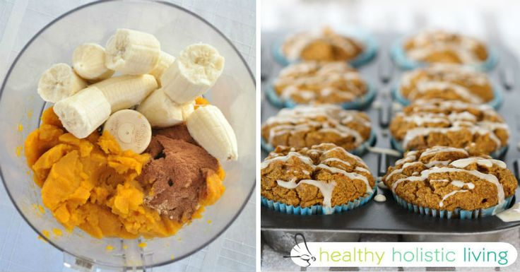 Pumpkin pie is a personal favorite of mine. But when it comes to packing it as a…