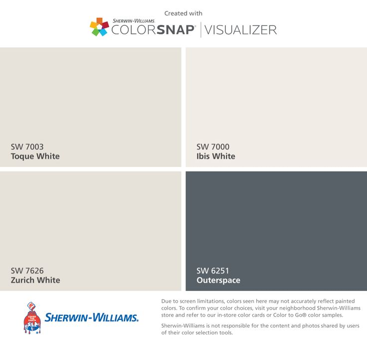 colors with colorsnap visualizer for iphone by sherwin williams. Black Bedroom Furniture Sets. Home Design Ideas