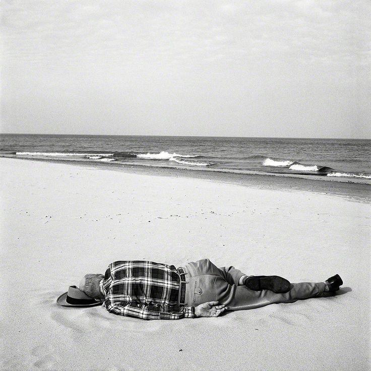Vivian Maier, 'Untitled , August 22, 1956, Chicago', 1956