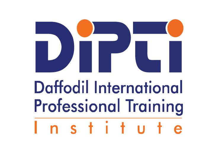 DIPTI offers 1 Year Diploma Courses:   Diploma in 3D Animation & Visual F/X  Diploma in Architectural Visualization  Diploma in Interior Design  Diploma in Web & E-commerce  Diploma in Software Engineering  Diploma in Hardware & Networking Engineering