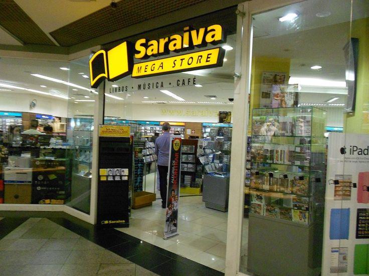 A Saraiva está com inscrições abertas para o Programa de Trainee 2014, que pretende atrair jovens profissionais para posições gerenciais e estratégicas da empresa.