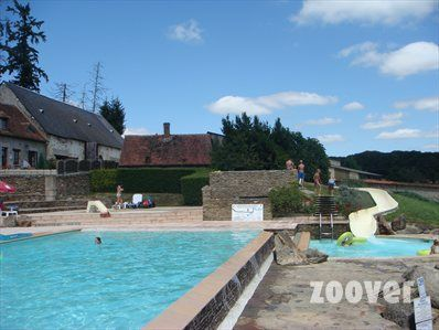 Le chateau de poinsouze  Route de la Châtre , 23600, Boussac (Creuse)