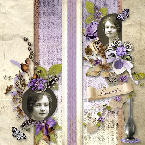 Templates *Journey Of A Lifetime* by Ilonkas ScrapDesigns http://www.godigitalscrapbooking.com/shop/index.php… http://digital-crea.fr/shop/index.php… http://www.digiscrapbooking.ch/shop/index.php… Kit: Dried Levanders by Lilas