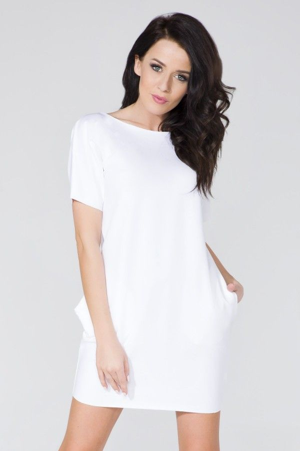Sukienka T130