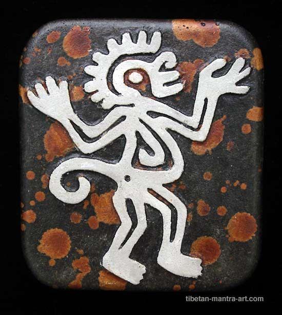 25 best images about aztec on pinterest for Aztec tattoo shop phoenix az