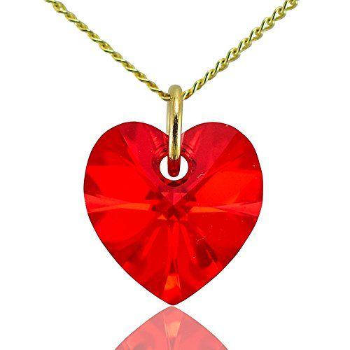 "Solid 9ct Gold Heart Pendant 20"" Necklace Chain Jewellery... https://www.amazon.co.uk/dp/B00TT1UHBI/ref=cm_sw_r_pi_dp_bSNJxb52C60SN"