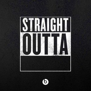 "Make a ""Straight Outta"" custom meme!"