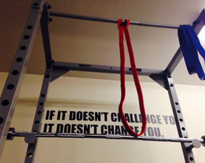 Best ideas about gym room on pinterest basement