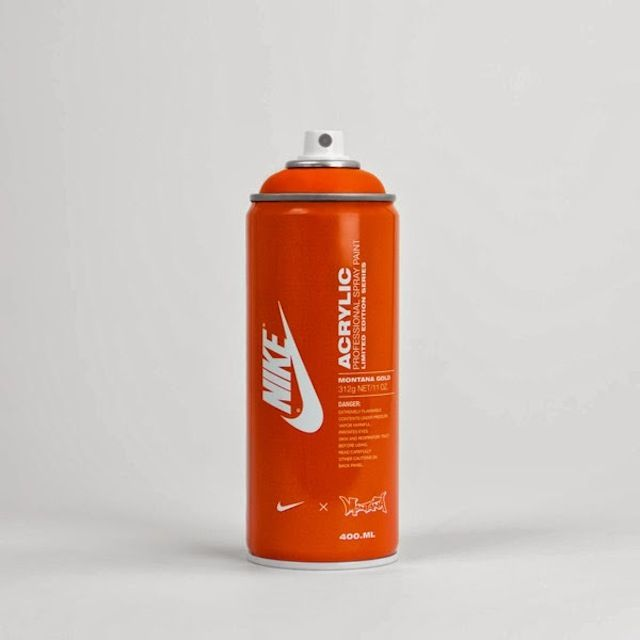 antonio-brasko-nike-acyrlic-spray-can