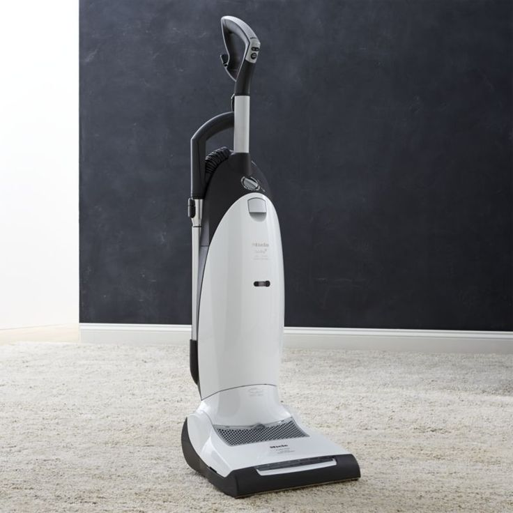 Miele s7260 cat and dog upright vacuum cleaner want need for Miele cat dog