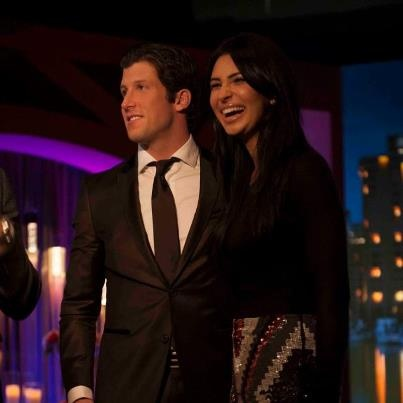 Catch the latest episode of THE BACHELOR CANADA online at Citytv!    http://video.citytv.com/video/detail/1995259942001.000000/after-the-final-rose/