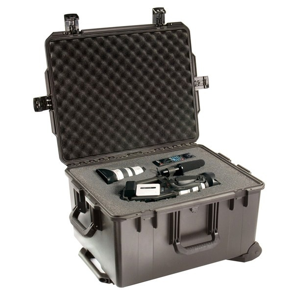 Storm Case from Pelican! #Photography #CameraCase #Pelican