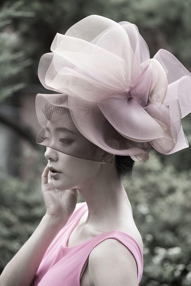 คลาร่า ผู้หญิงเอเชียที่สวยที่สุดในโลก !!! - Wongnai Beauty