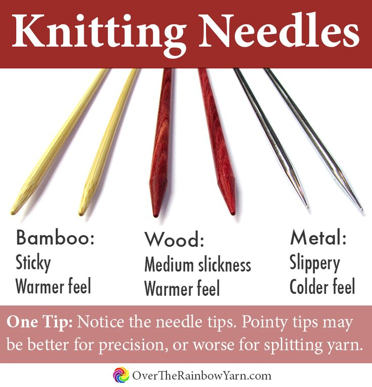 Knitting Supplies Near Me : Images about yarn school on pinterest yarns
